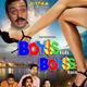 Boyss Toh Boyss Hain Title Song - Boyss To Boyss Hain