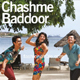 Early Morning - Chashme Buddoor