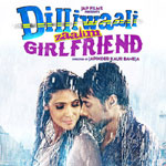 Tere Liye - Dilliwaali Zaalim Girlfriend