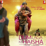 Dum Laga Ke Haisha Title Song by Anu Malik