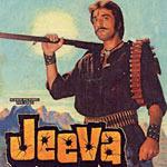 Aa Jagmagata Chand Hai - Jeeva