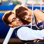 Jaago Mohan Pyaare Lyrics from Katti Batti
