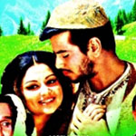 Kisi Raah Mein Kisi Mod Par by Anandji