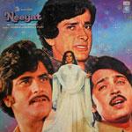 Pyar Karna Nahi Aaya by Anandji