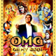 Dont Worry (Hey Ram) - OMG Oh My God