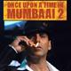 Bismillah - Once Upon A Time In Mumbai Dobaara