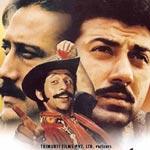 Main Teri Mohabbat Mein Pagal Ho Jaa_oongaa by Anandji