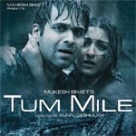 Tum Mile Title Song by Pritam Chakraborty