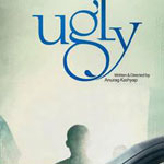Ugly Title Song by Shree D