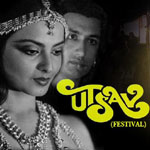 Utsav - Song