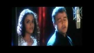 Aa Bhi Ja Aye Subah Aa Bhi Ja Video
