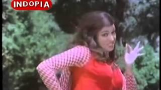 Aadhi Roti Sara Kabab Video