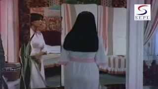 Aaina Wohi Rehta Hai Video
