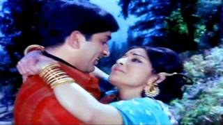 Aaj Madhosh Hua Jaye Re Video
