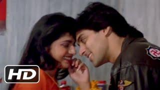 Aaja Shaam Hone Aayi Video