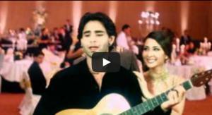 Aankh Hai Bhari Bhari Aur Tum Video