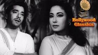 Aapne Yaad Dilaya To Mujhe Yaad Aaya Video
