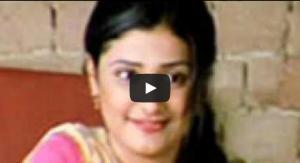 Aar Dariya Paar Dariya Video