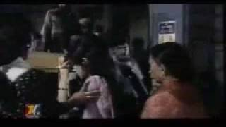 Aayegi Aayegi Aayegi Kisi Ko Hamari Yaad Aayegi Video