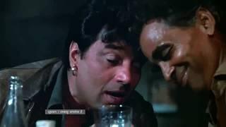 Abhi To Haath Mein Jaam Hai Video