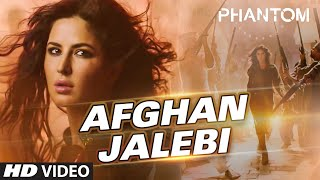 Afghan Jalebi (Ya Baba) Video