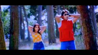Aisa Lagta Hai Jaise I Am In Love Video