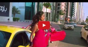 Akhan Vich Video