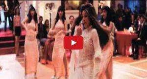 Aksar Is Duniya Mein Video