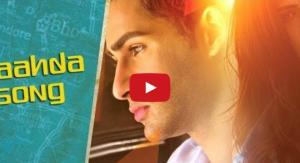 Alaahda Video