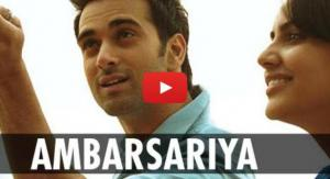 Ambersariya Video