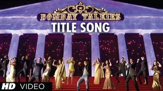 Apna Bombay Talkies Video