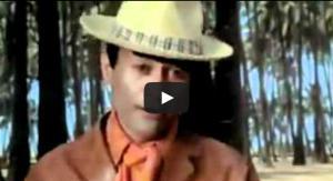 Apne Hothon Ki Bansi Bana Le Mujhe Video