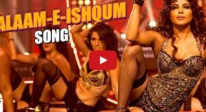 Asalaam-E-Ishqum Video