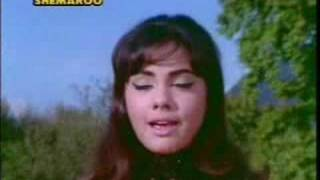 Aye Dushman-e-Jaan Video