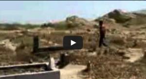 Aye Khuda Mujhe De Pata Mere Mehboob Ka Video