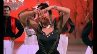 Aye Mere Sathiya Tu Koi Geet Ga Video