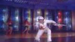 Bachna Ae Haseeno Video