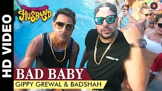Bad Baby Video