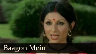 Bagon Mein Kaise Yeh Phool Video
