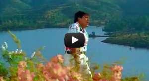 Bahut Jatate Ho Pyar - Aadmi Khilona Hai - Download mp4 ...