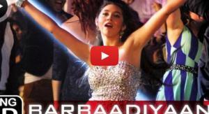 Barbadiyan Video