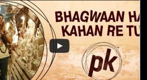 Bhagwan Hai Kahan Re Tu Video