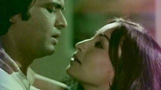 Bhool Gaya Sab Kuchh Video