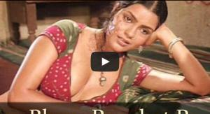 Bhor Bhaye Panghat Pe Video