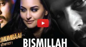 Bismillah Video