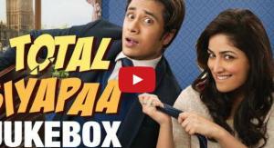 Chal Bulleya Video