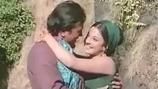 Chala Jaata Hoon Video