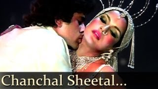 Chanchal Sheetal Nirmal Komal Video