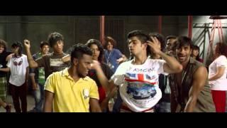 Chandu Ki Girl Friend Video