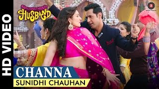 Channa Video